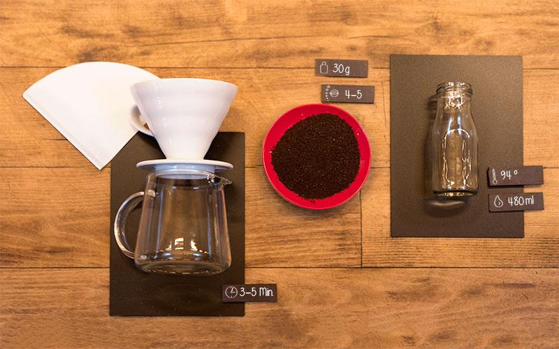 kaffeeroesterei_bad_saarow_zubereitung_handfilter_1