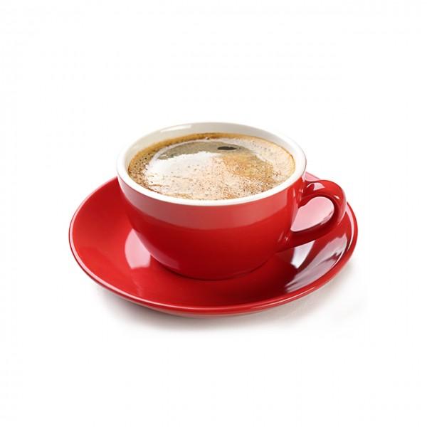 Kaffeeverkostung 24.10.2019