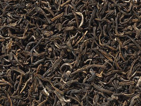 Grüner Tee China k.b.A. Feiner Jasmintee DE-ÖKO-003