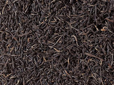 Schwarzer Tee Ceylon FOP Special Ratnapura