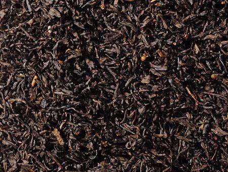 Schwarztee k.b.A aromatisiert Earl Grey Bergamotte-Note DE-ÖKO-003-Copy