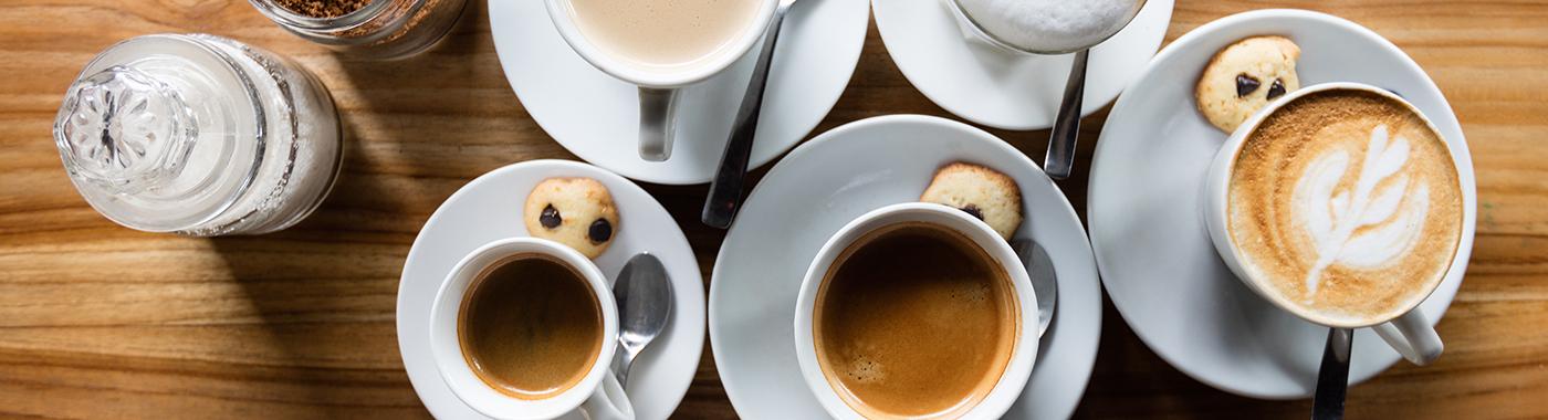 kaffeeroesterei_bad_saarow_header_1400x380_gastro_kaffee_kaffeesorten