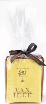 Cafe Tasse Geschenk Trinkschokolade